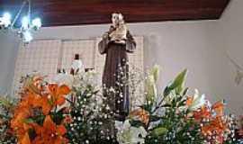 Marcolino Moura - Festa de Santo Antonio
