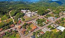 Sério - Sério - RS Foto Prefeitura Municipal