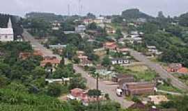 Sério - Vista da cidade-Foto:Ismael Stoll