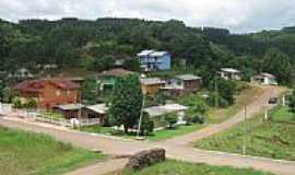 Sério - Vista parcial de Sério-Foto:Vlademir Carvalho