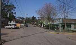 Sert�o Santana - Rua Central-por alumoreira