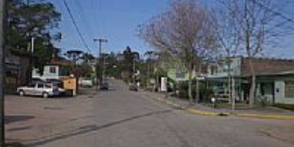 Rua Central-por alumoreira
