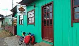Silveira - Restaurante em Silveira - RS