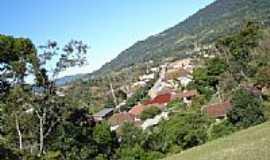 Sinimbu - Vista parcial-Foto:andersonruhoff
