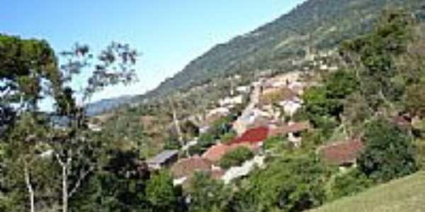 Vista parcial-Foto:andersonruhoff