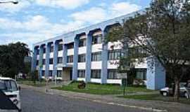 Sobradinho - Prefeitura Municipal