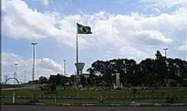 Soledade - Praça-Darlan Corral