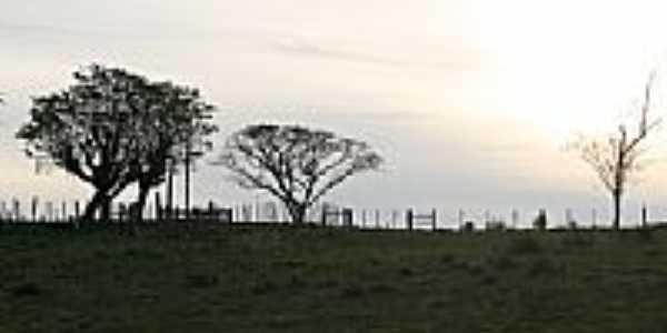 Imagem rural-Foto:Luke_YF