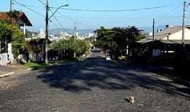 Taquara - Imagens da cidade de Taquara - RS
