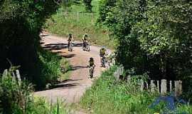 Taquara - Associação Taquarense dos Amigos Ciclistas