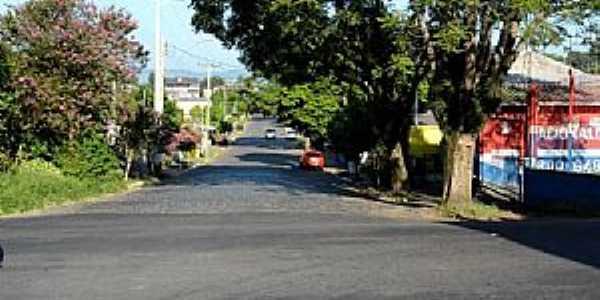Imagens da cidade de Taquara - RS