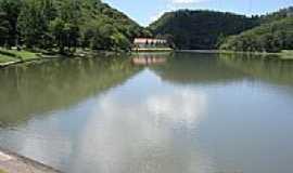 Teutônia - Lagoa da Harmonia-Foto:Reverendo_POA
