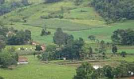 Tiradentes do Sul - Propriedade rural-Foto:Laercio.W