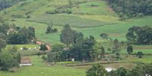 Propriedade rural-Foto:Laercio.W
