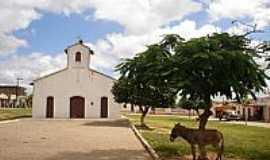 Massacara - Distrito de Massacara-Fotofaceuclides.