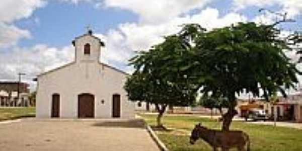 Distrito de Massacara-Fotofaceuclides.