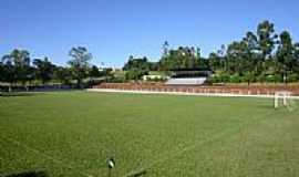Três de Maio - Três de Maio-RS-Campo do Botafogo Esporte Clube-Foto:Moacir Antonio Dal B…