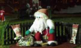 Três Passos - Natal, Por ieda lagemann