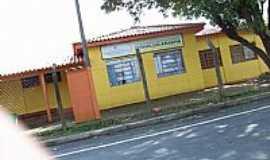 Triunfo - Triunfo-RS-Escola Municipal-Foto:engfurg