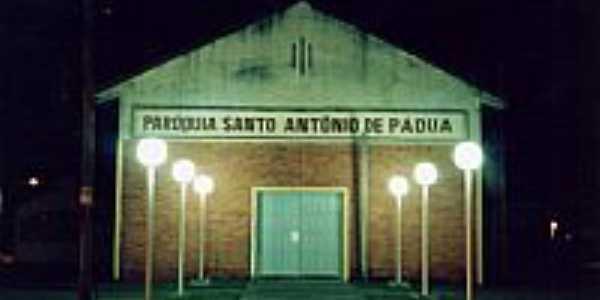 Igreja-acisp.net