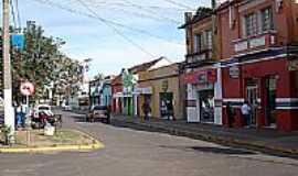 Tupanciret� - Av.Vaz Ferreira-Foto:jsoldera