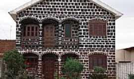 Tupanciret� - Casa de Pedra