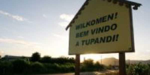 Pousadas em Tupandi, Hotéis em Tupandi - RS - Restaurantes