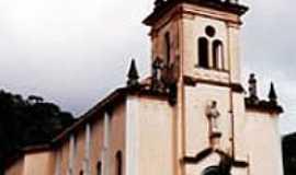 União da Serra - Paróquia N.S.do Rosário-www.pastoral.com.br