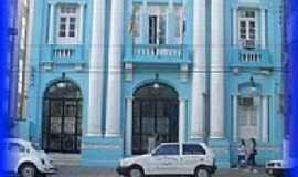 Uruguaiana - Câmara dos Vereadores