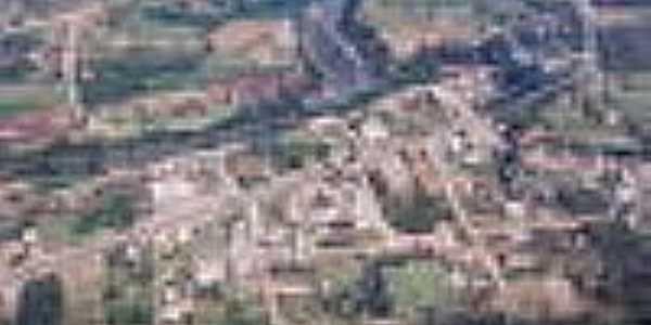 Vista da Cidade-GeoReporter