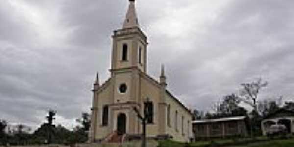 Igreja Cat.Tirol-Rotnei Fiegenbaum
