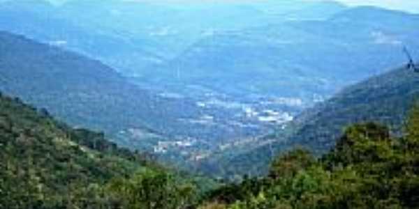 Vista de Vale Real-Jakza
