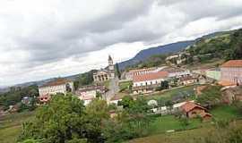 Vale Vêneto - Imagens da localidade de Vale Vêneto - RS