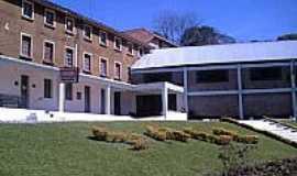 Vale Vêneto - Vale Veneto - RS