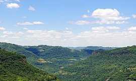 Veran�polis - Veran�polis - RS Vista da Serra