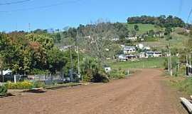 Viadutos - Conheça Viadutos no Rio Grande do Sul