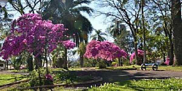 Conheça Viadutos no Rio Grande do Sul