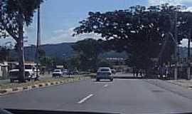 Viamão - RS040-Foto:oscar cabrera