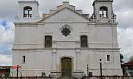 Viamão - Viamão-RS-Igreja de N.Sra.da Conceição-Foto:ANELISE KUNRATH