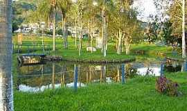 Vicente Dutra - Imagens da cidade de Vicente Dutra - RS