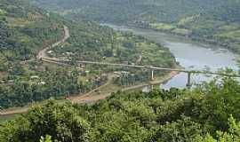 Vicente Dutra Rio Grande do Sul fonte: www.ferias.tur.br