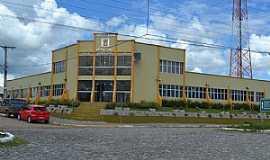 Vila Nova do Sul - Imagens de Vila Nova do Sul - RS