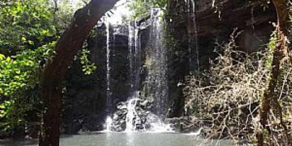Imagens de Vila Nova do Sul - RS