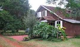 Vila Turvo - Casa-Foto:alinemurillo