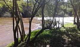 Vila Turvo - Maravilhas da Natureza-Foto:alinemurillo