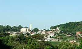 Vista Alegre do Prata - Vista da Cidade-por Joao P. Costa Curta