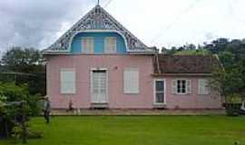 Vista Alegre do Prata - Casa Italiana-por Gustavo Peluso