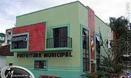 Medeiros Neto - Prefeitura Municipal