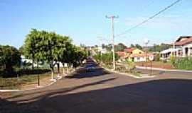 Vista Gaúcha - Av.Nove de Maio-Foto:Adelino Basso