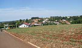 Vista Gaúcha - Vista parcial-Foto:Josequiel Basso